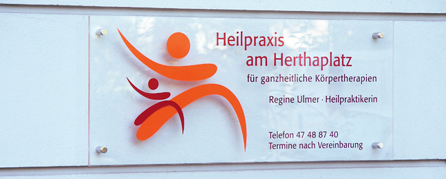 Kontakt Heilpraxis Herthaplatz