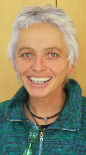 Regine Ulmer